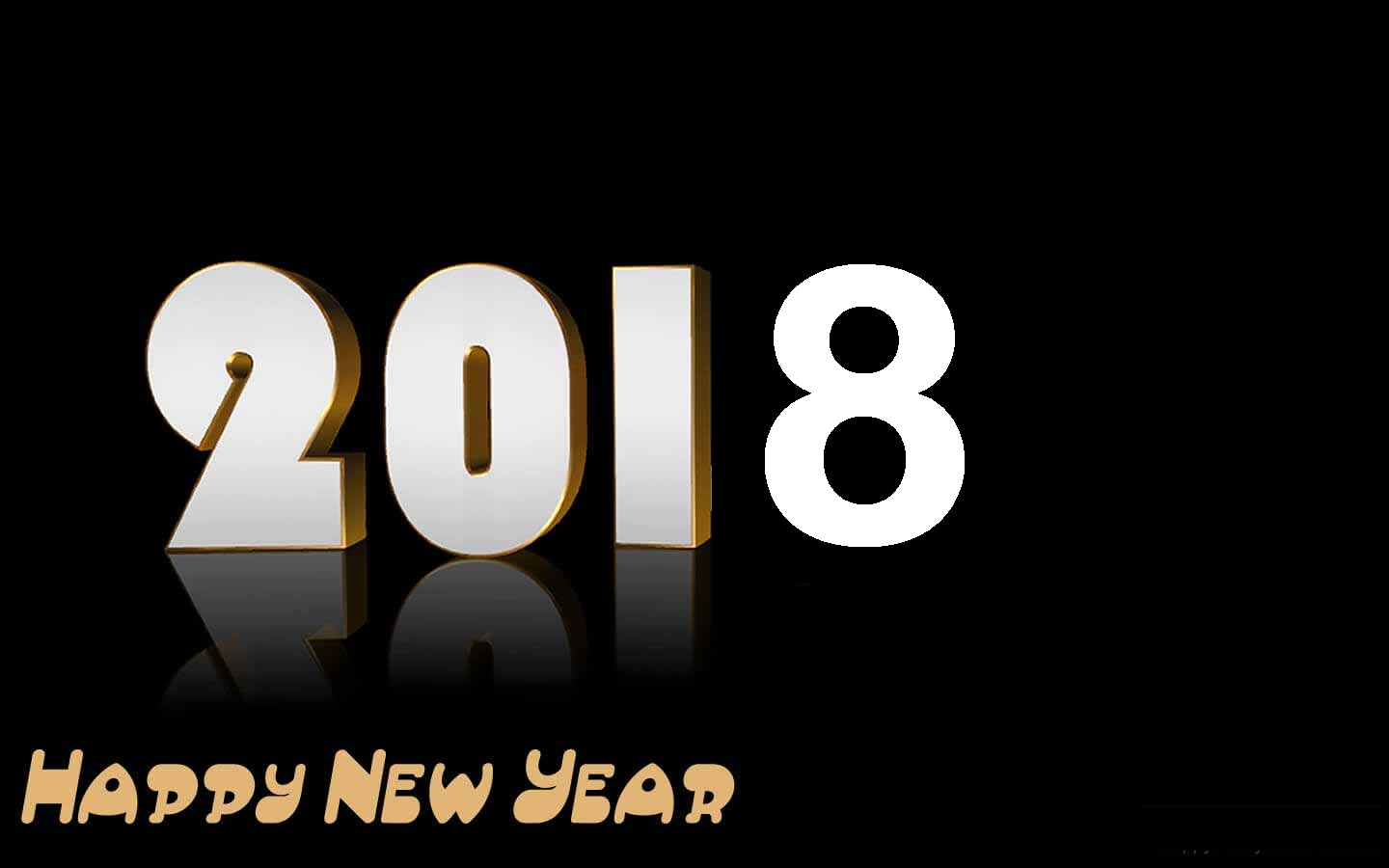 Happy-New-Year-Very-Cute-Images-2018-and-Wallpaper-and-Happy-New-Cute