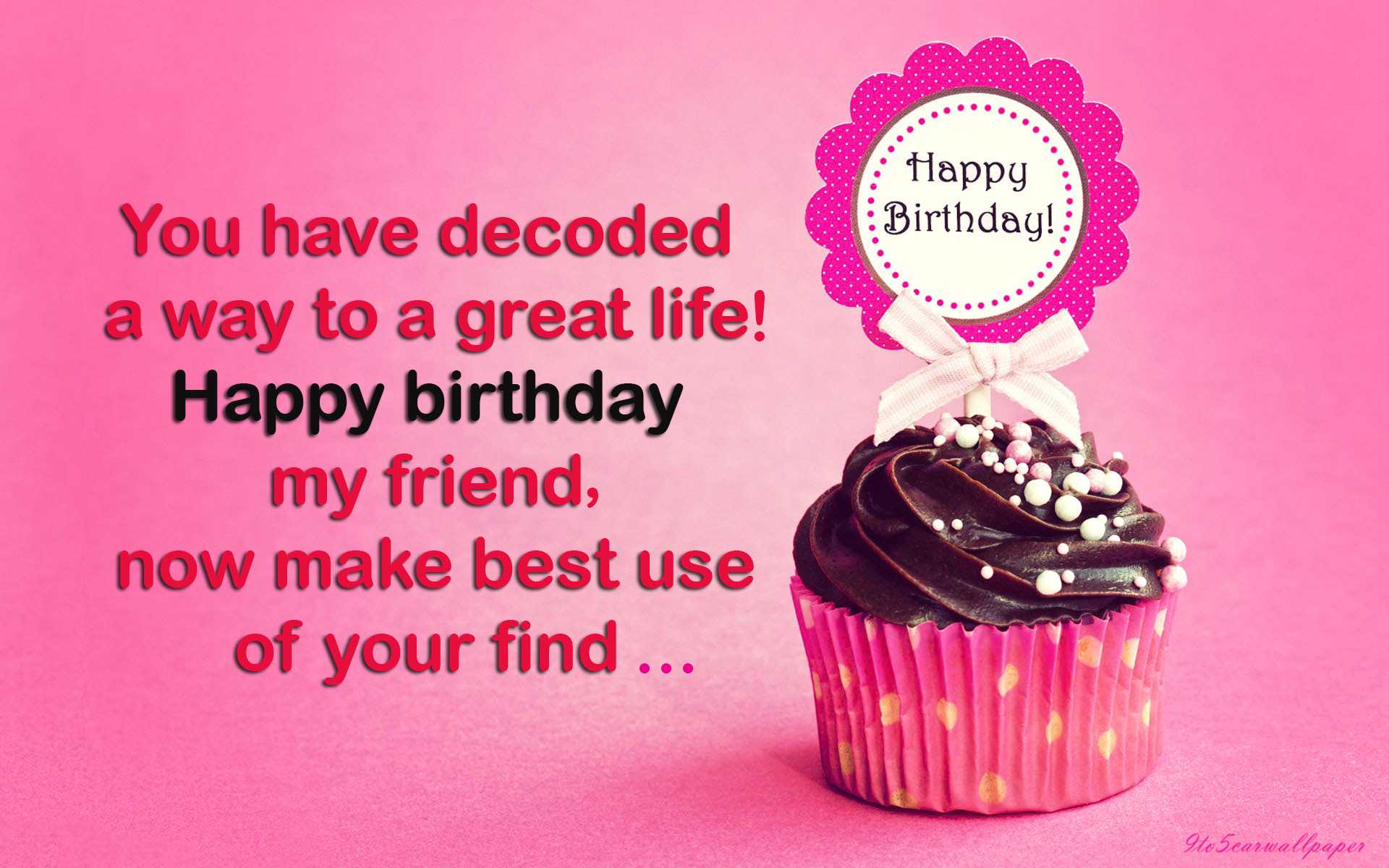 Happy-birthday-wallpaper-cards-qoutes-2018