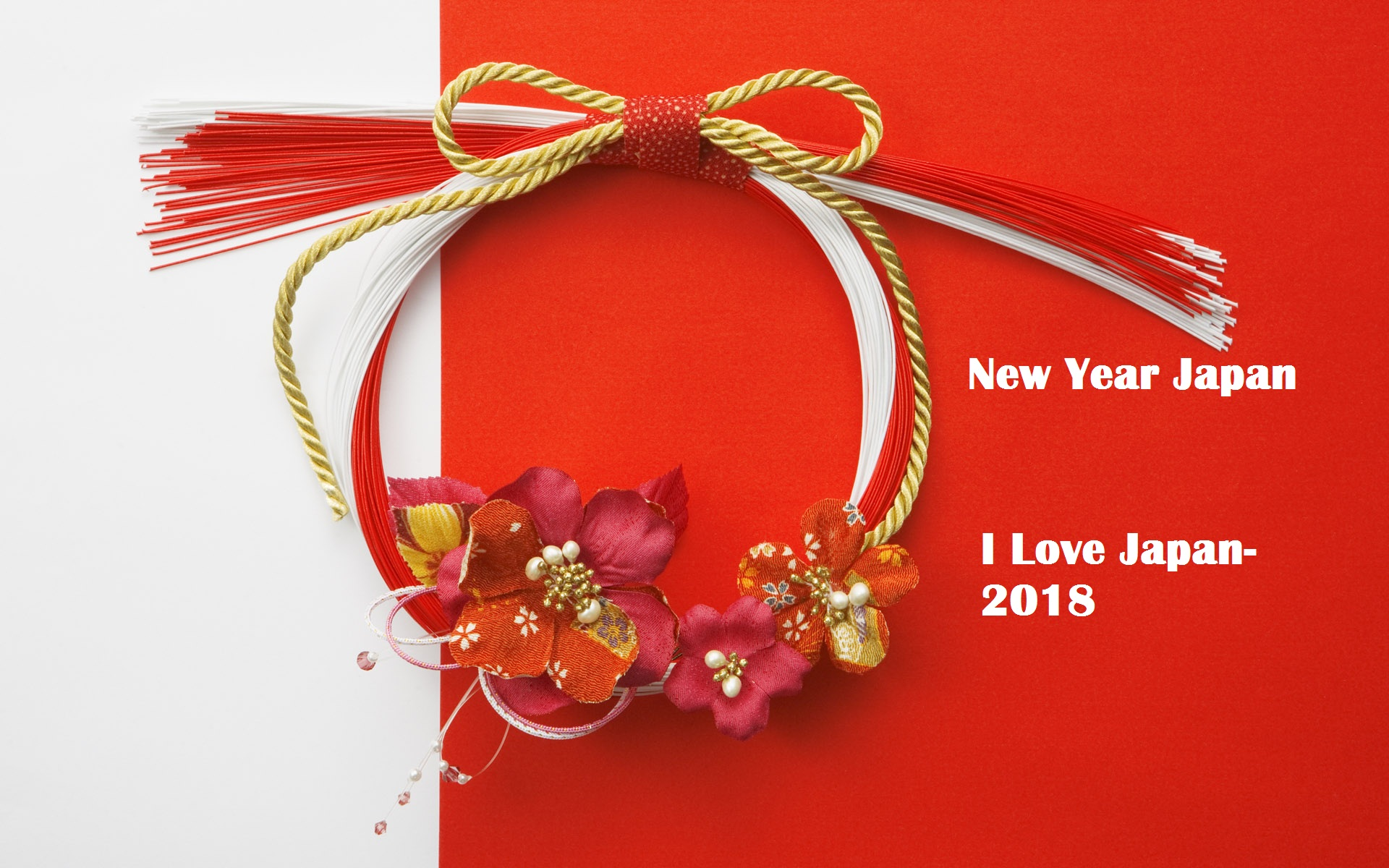 Happy-new-Year-Japan-Pictures-Images-Wallpapers