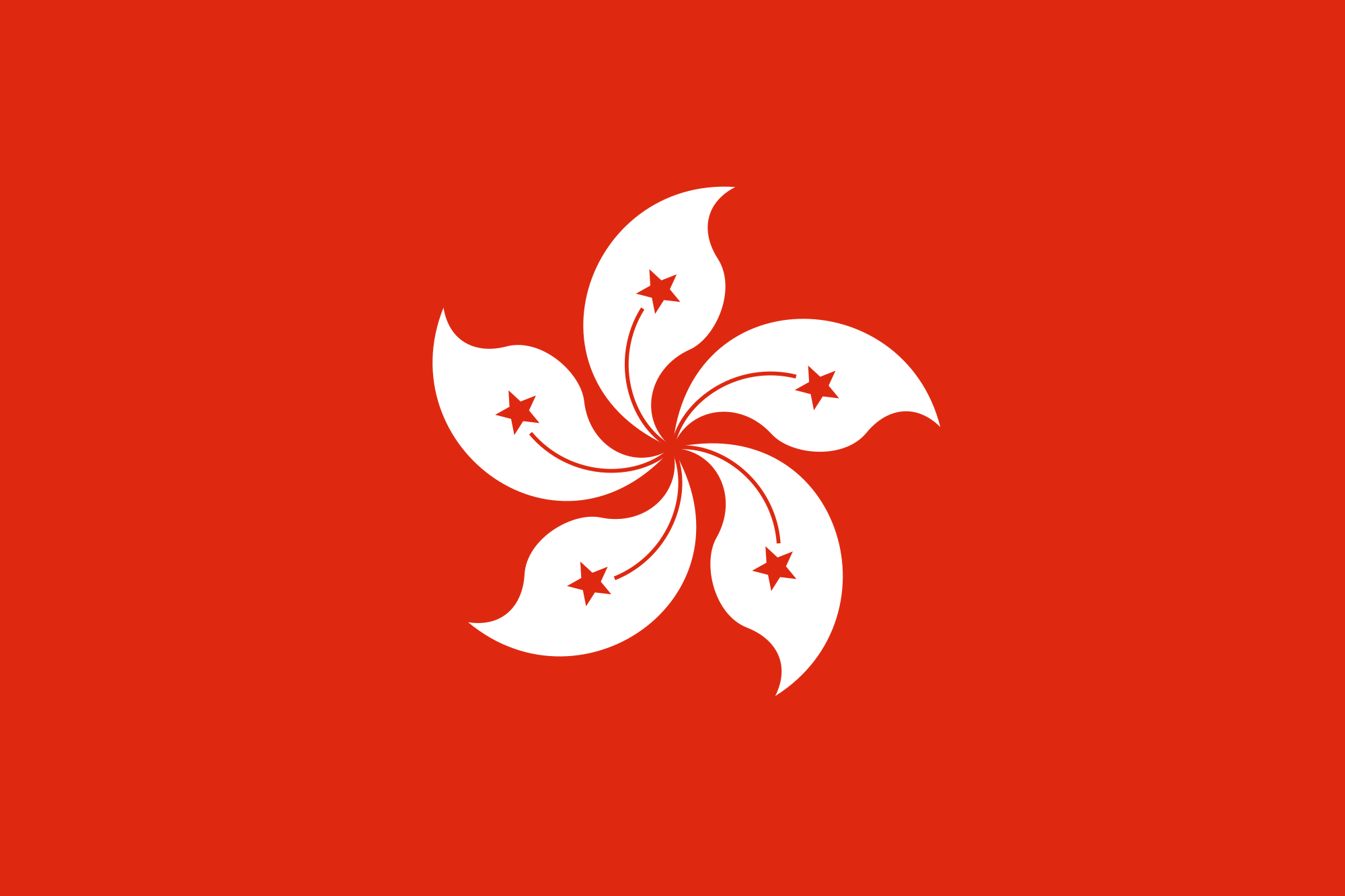Hong-Kong-Flag-New-Year-Night-2018-Wallpapers-photos