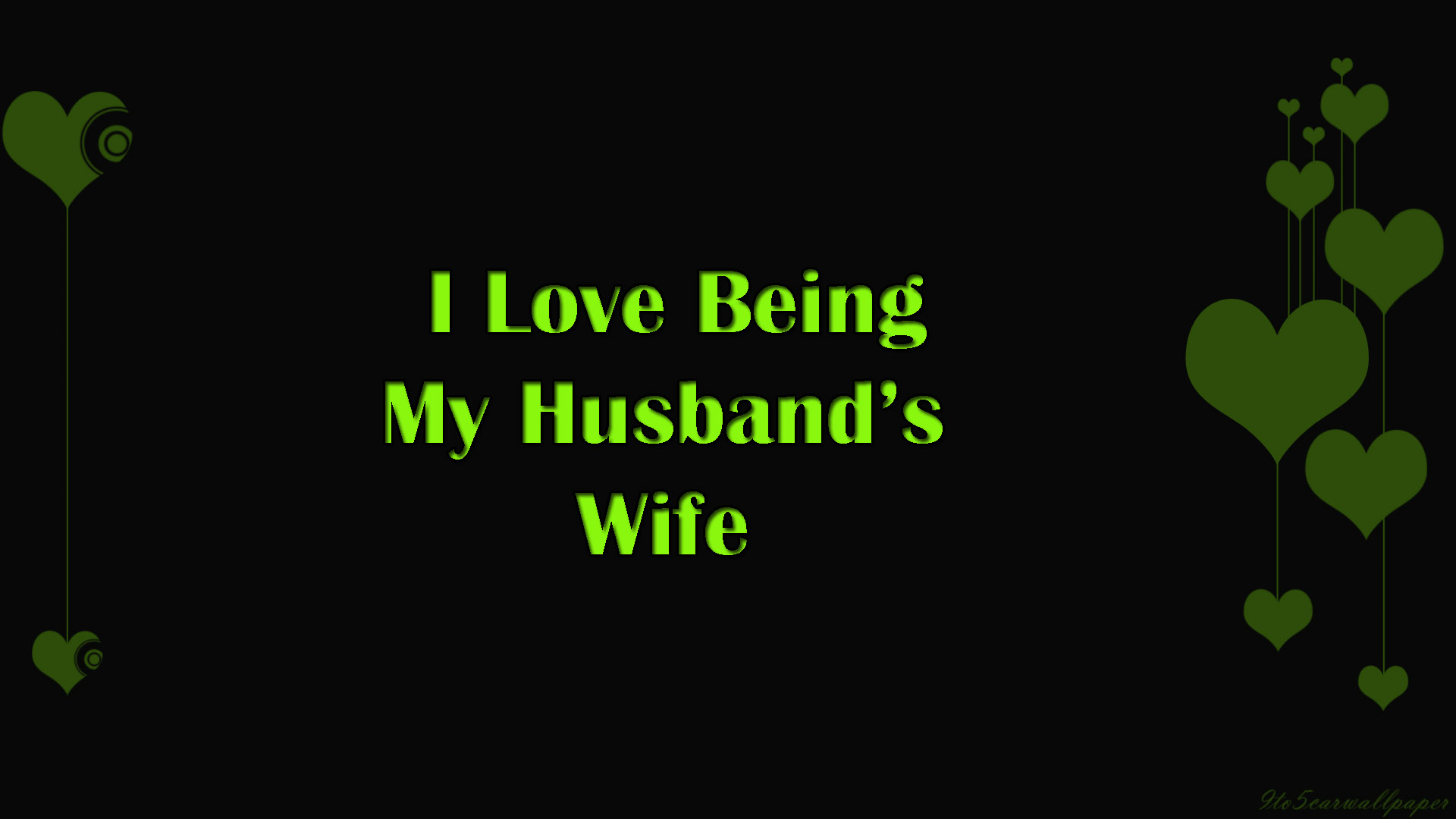 Husband-wife-love-quotes