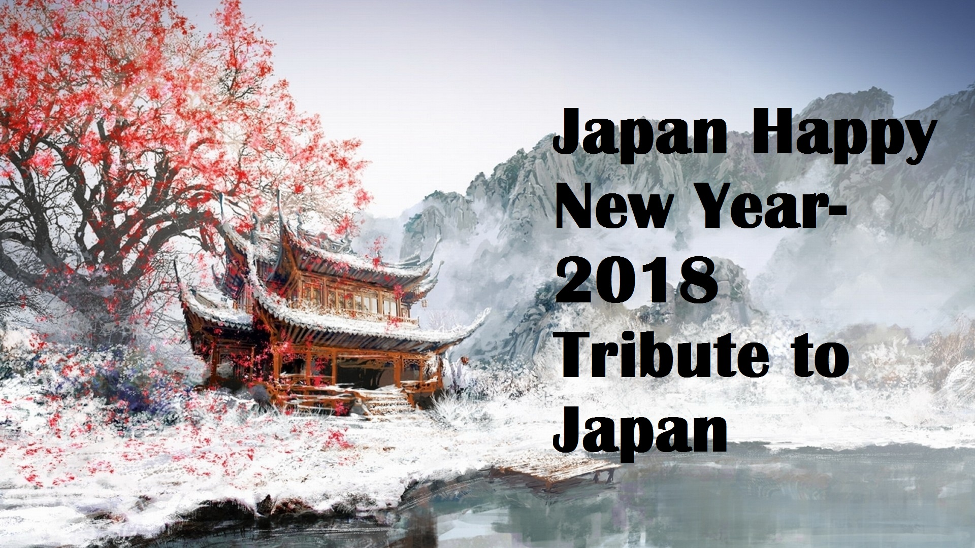 Japan-2018-Happy-New-Year-Hd-Images-Wallpapers
