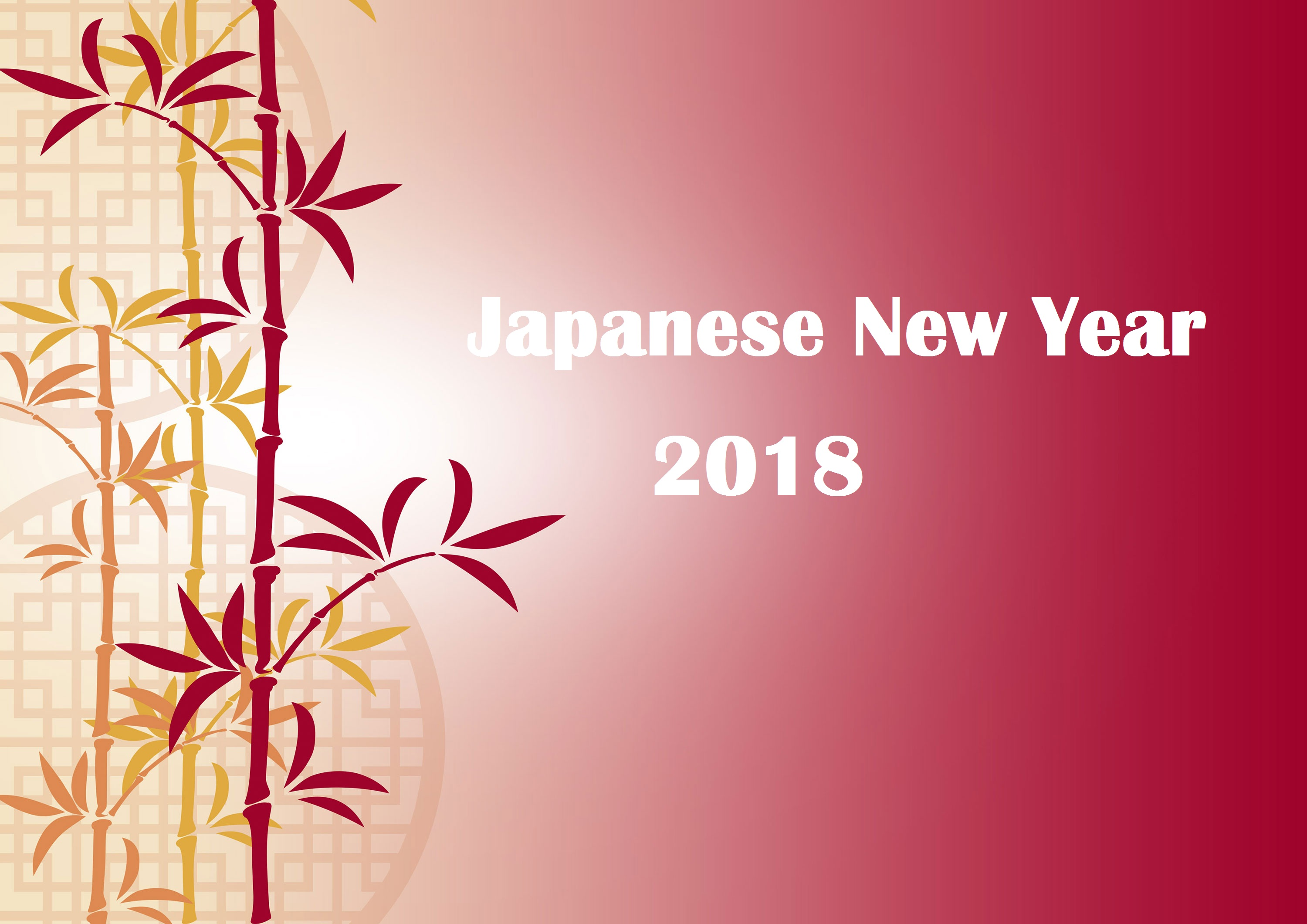 Japan-New-Year-Images-Pics-Wallpapers-2018