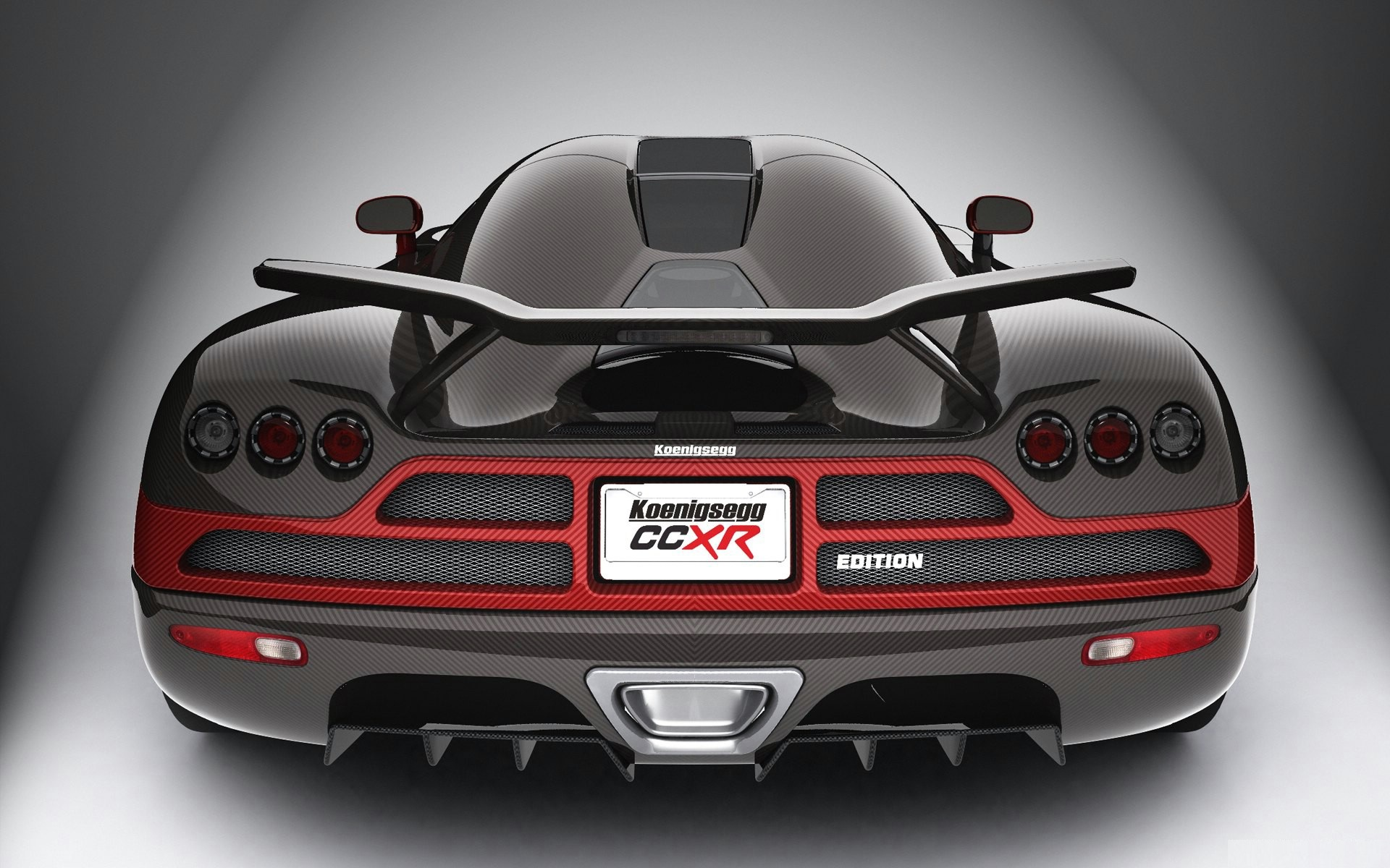 Koenigsegg-Best-Car-Wallpapers-Pics-Photos