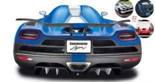 Koenigsegg-Latest-Car-Wallpapers-Hd-Images