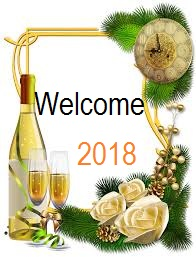 New-Year-2018-IMages-Pics-And-Quotes