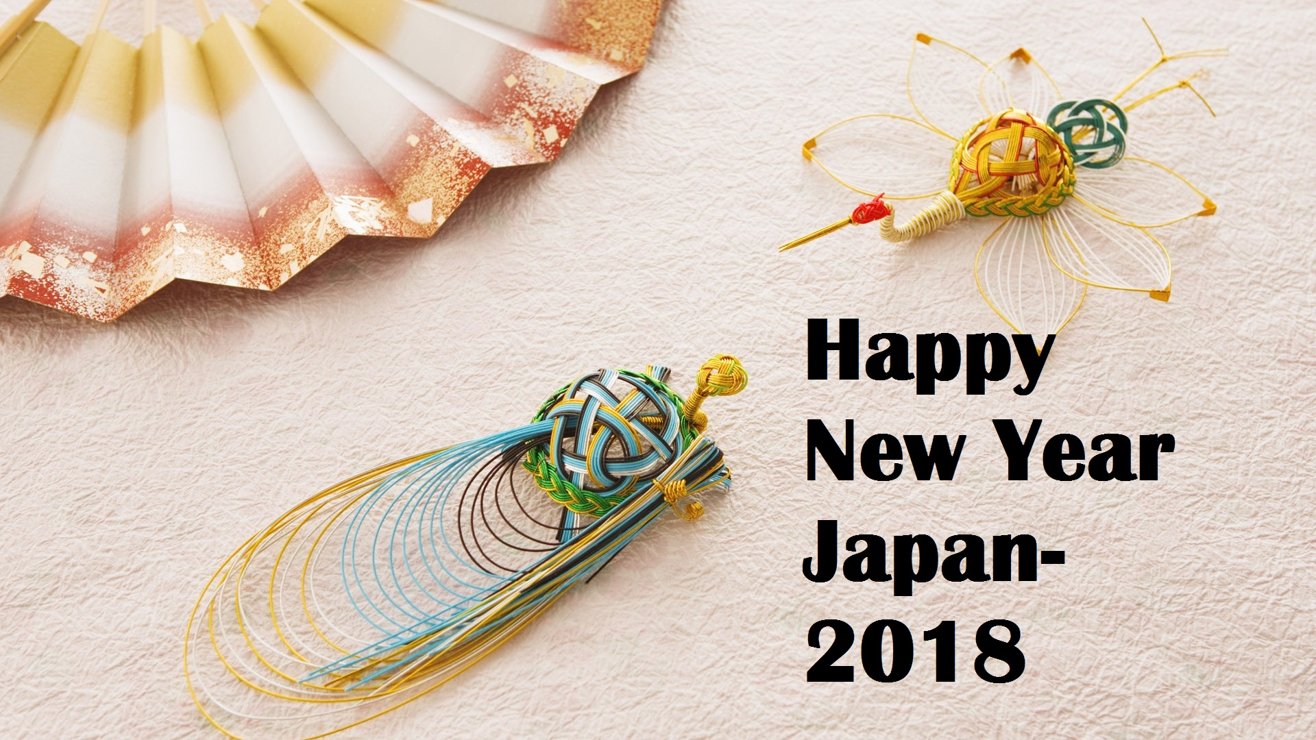 New-Years-Japanese-Cultural-Hd-wallpapers-Images