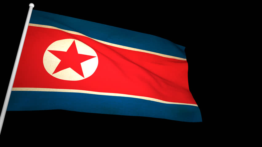 North-Korea-Flag-Hd-Images-Wallpapers-backgrounds