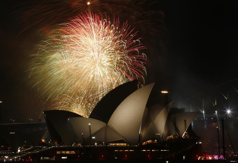 Opera-Happy-New-Year-2018-Celebrations-Images-Wallpapers