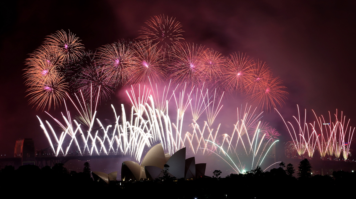 Opera-Sydney-New-Year-2018-Inages-Backgrounds