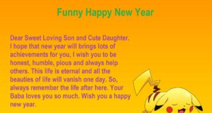 Pikachu-Pokemon-Cartoon-New-Year-Quotes-Wishes-and-Wallpapers