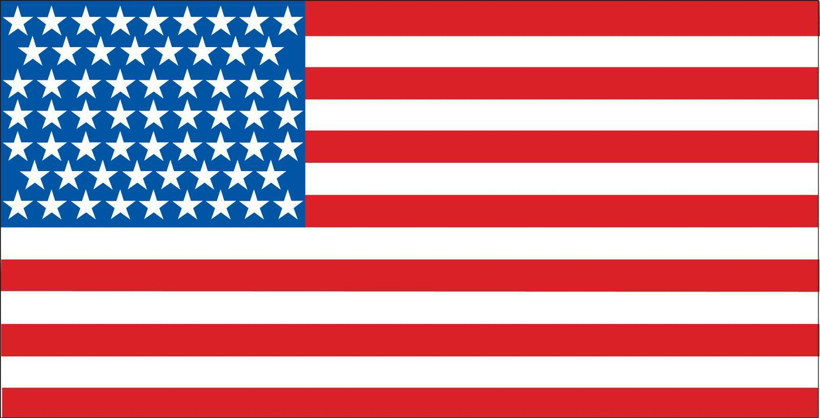 USA-Flag-HD-Wallpapers-Images