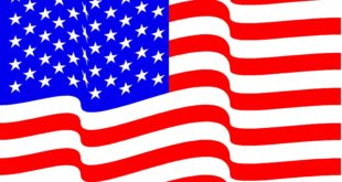 USA-Flag-Hd-Wallpapers-Images-Download
