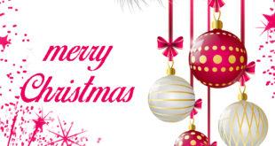 Christmas-card-wallpapers