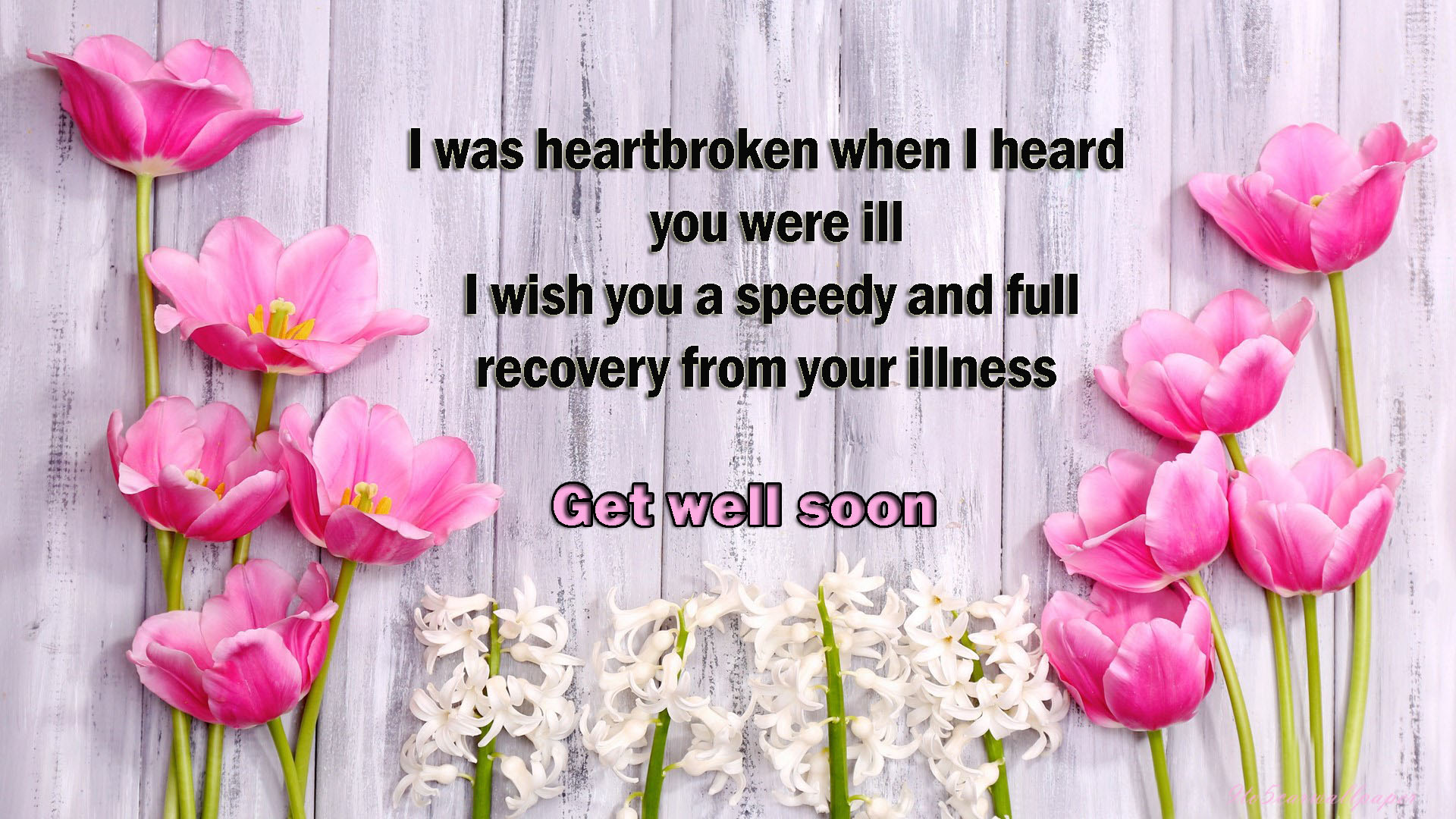 get-well-images-quotes-hd-wallpaper-2018