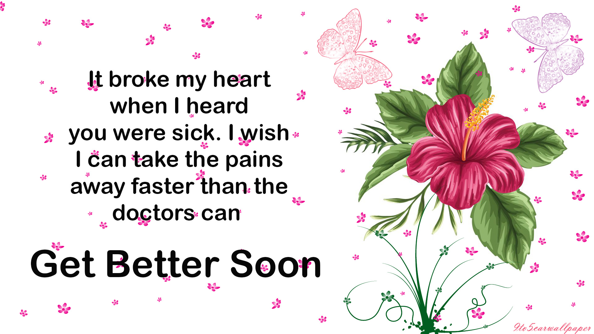 get-well-soon-card-sms-posters-wallpapers-wishes-2018