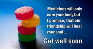 get-well-soon-images-wallpapers-cards