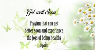 get-well-soon-quotes-wishes-images-2018
