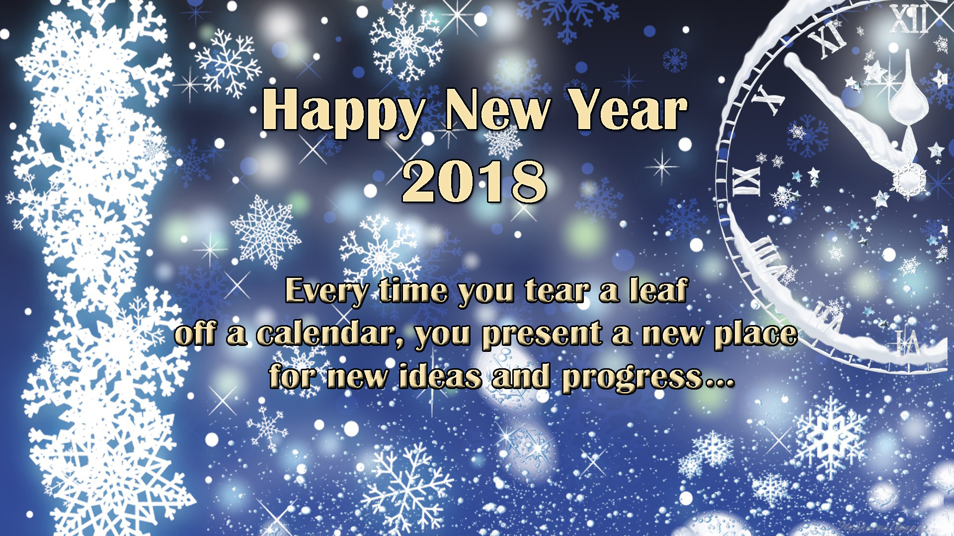 happ-new-year-quotes-wishes-images-2018