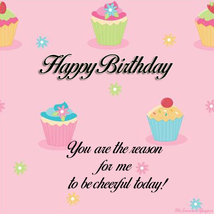 happy-birthday-to-you-card-wishes-poster-sms