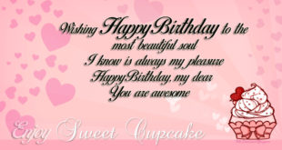 happy-birthday-wishes-quotes-wallpapers-cards-posters-sms