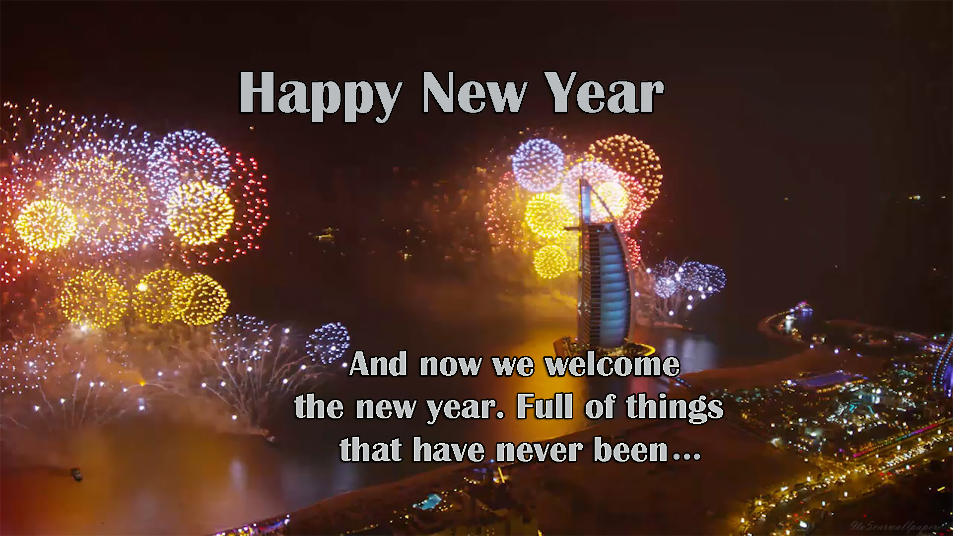 happy-new-year-2018-quotes-images-wallpapers