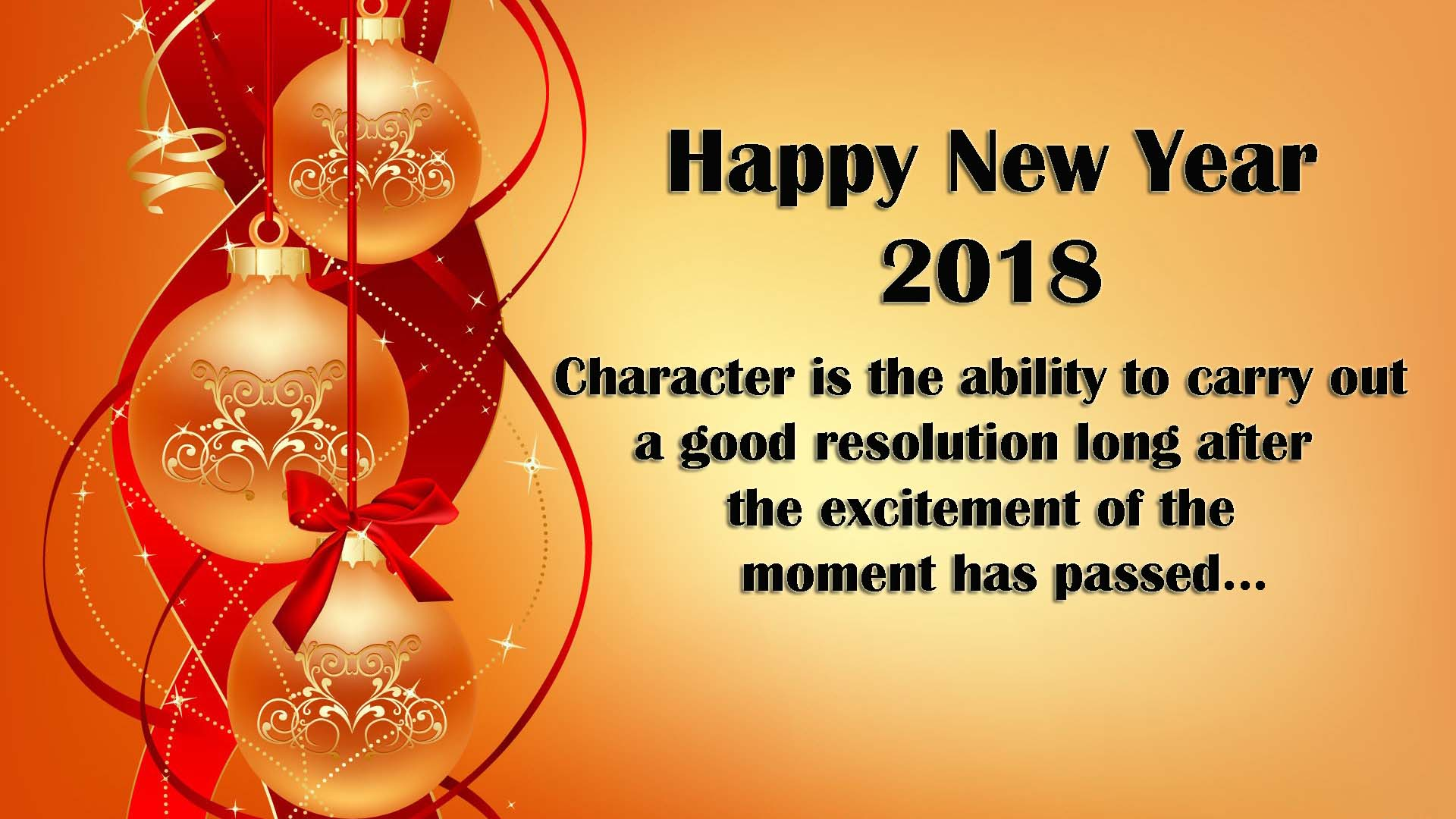 happy-new-year-2018-wallpapers-images-wishes-cards
