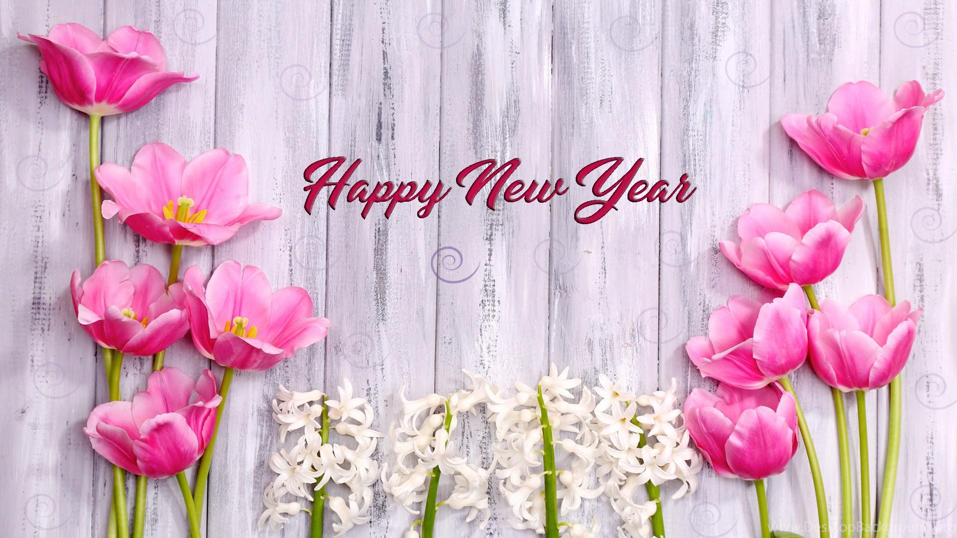 happy-new-year-card-2018-Pics-Photos