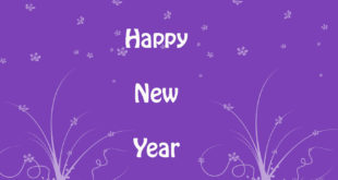 happy-new-year-cards-images-wishes