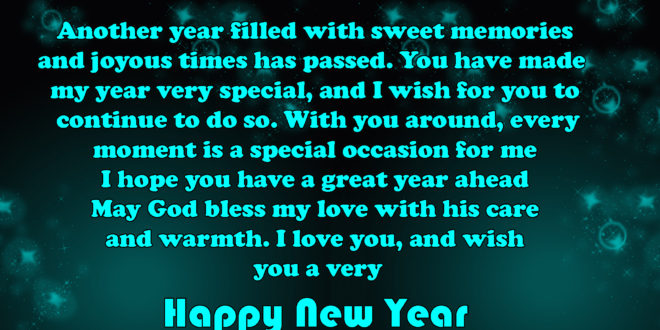 2018 happy new year quotes wishes and images my site