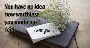 i-miss-you-sad-quotes
