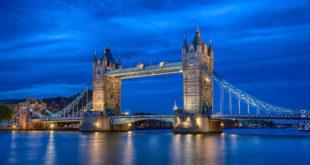 london-bridge-hd-wallpaper-images2018