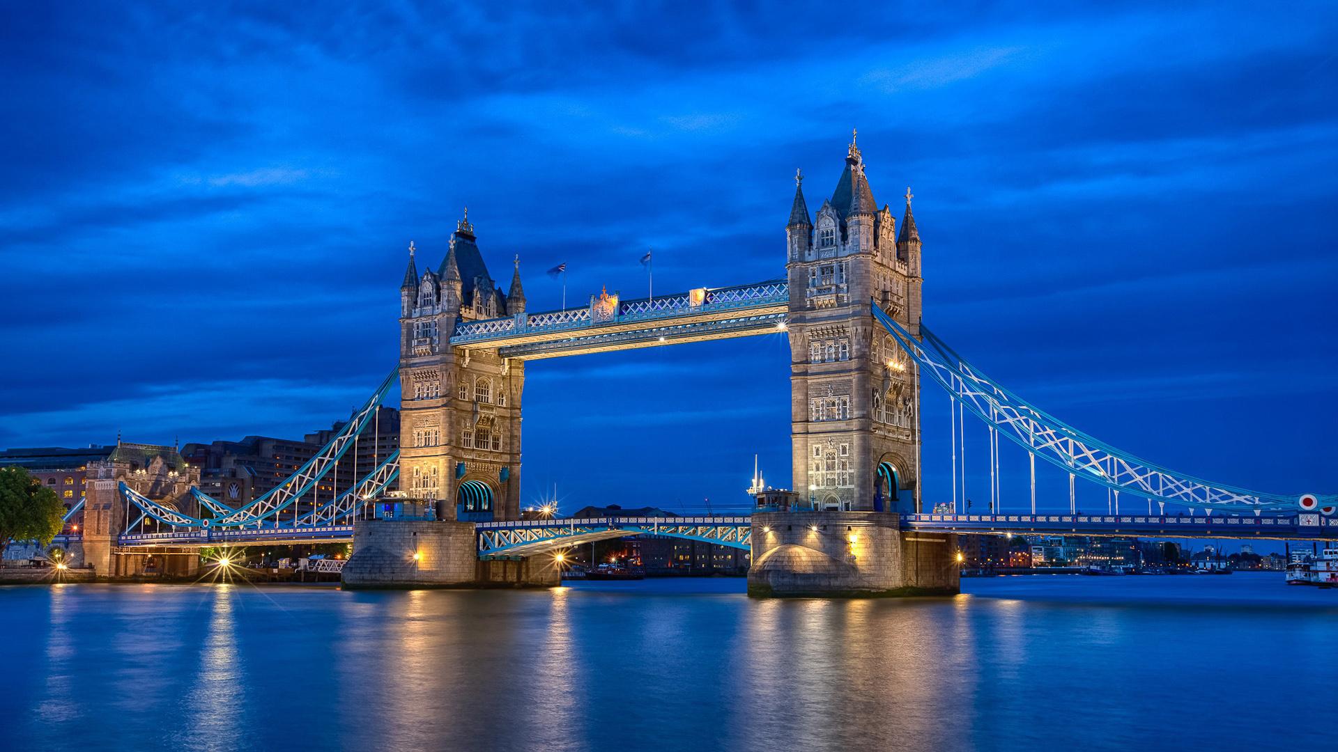 London Bridge Images Amp Hd Wallpapers