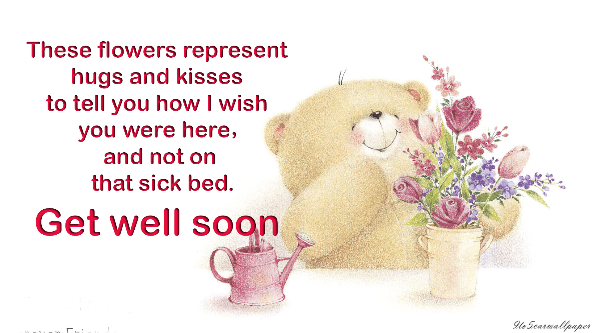 lovely-get-well-quotes-wishes-cards-posters-2018