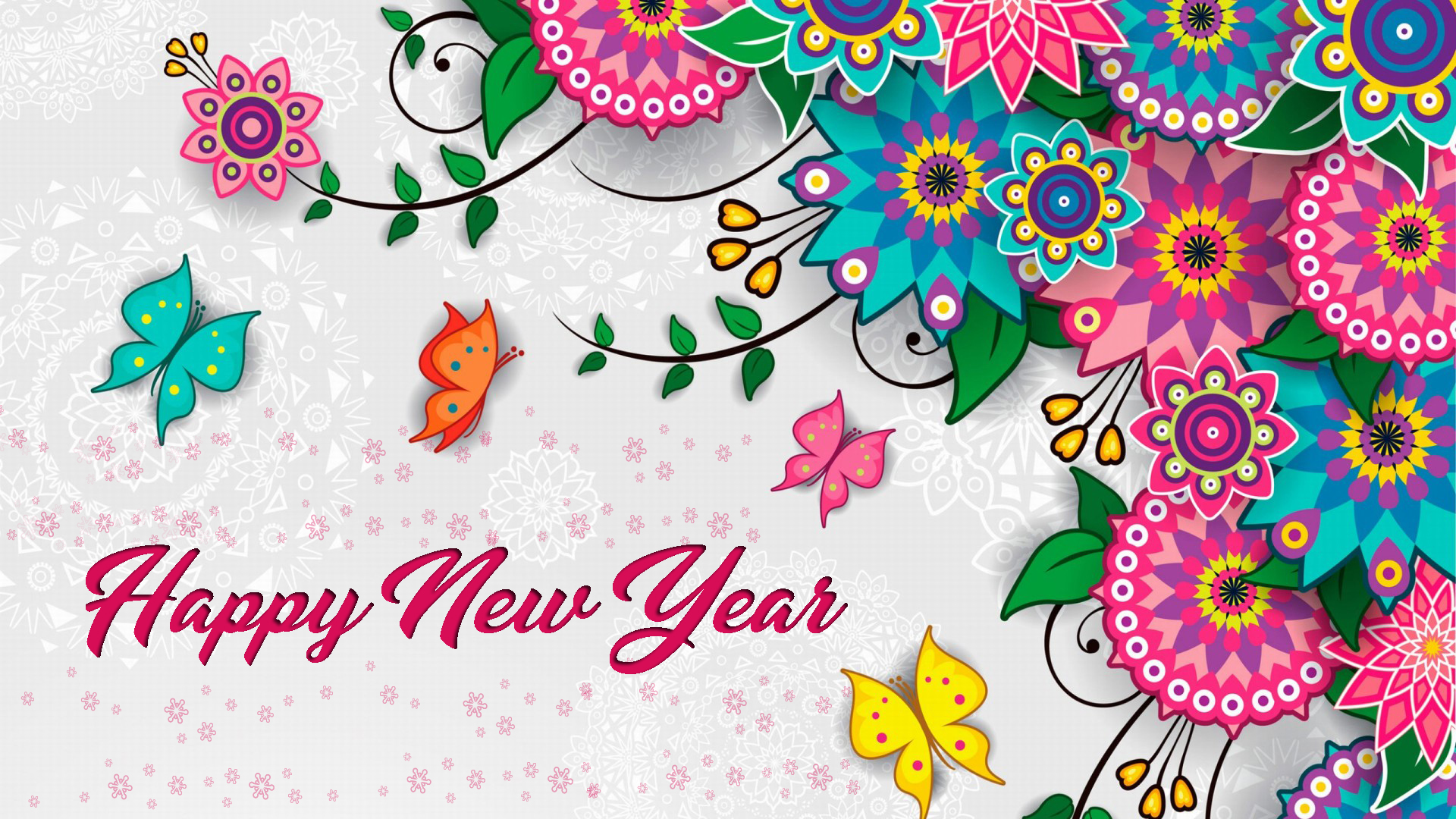 new-year-card-Images-Photos