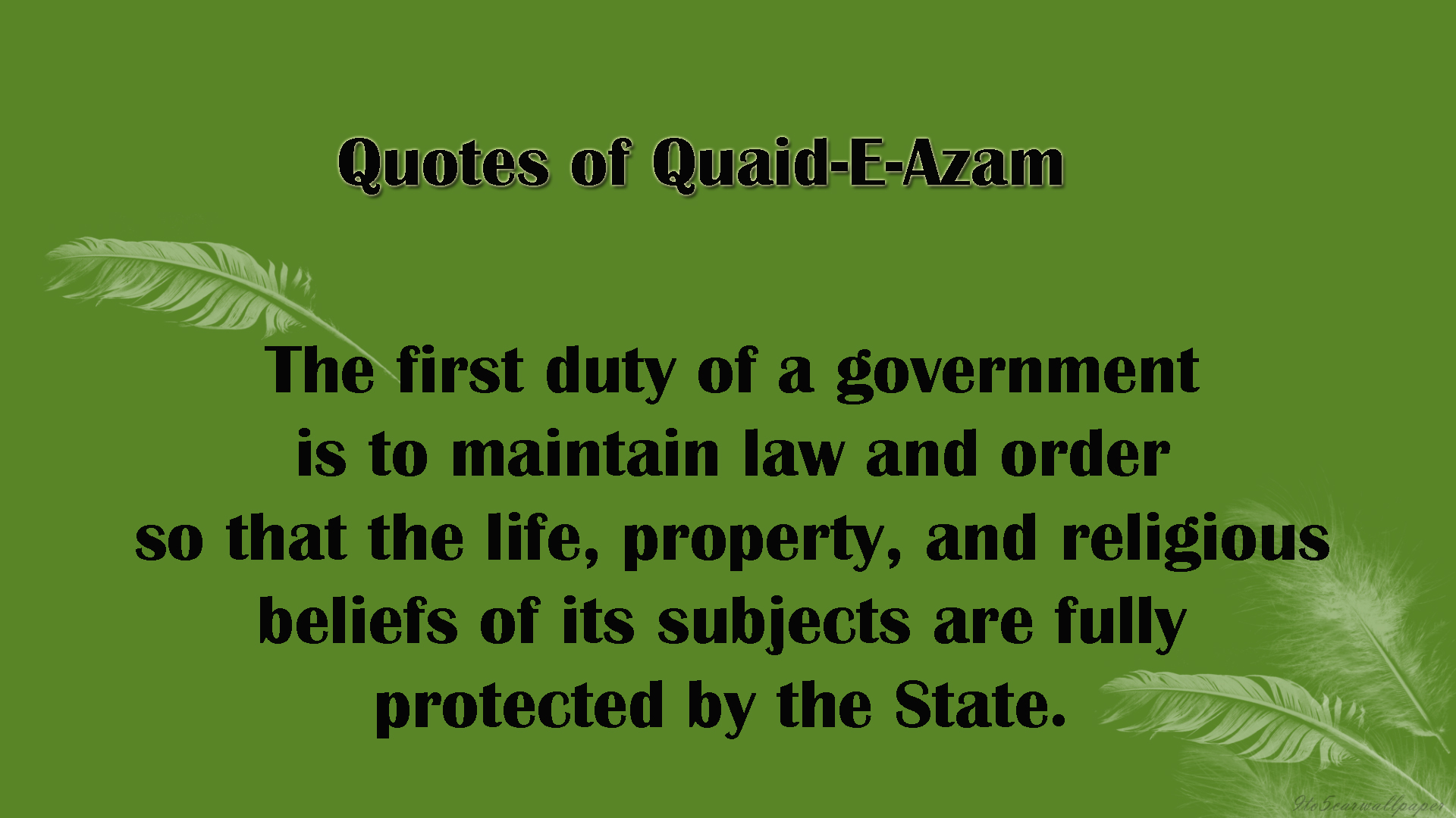 quotes-of-quaid-e-Azam-images-wallpapers-cards-posters