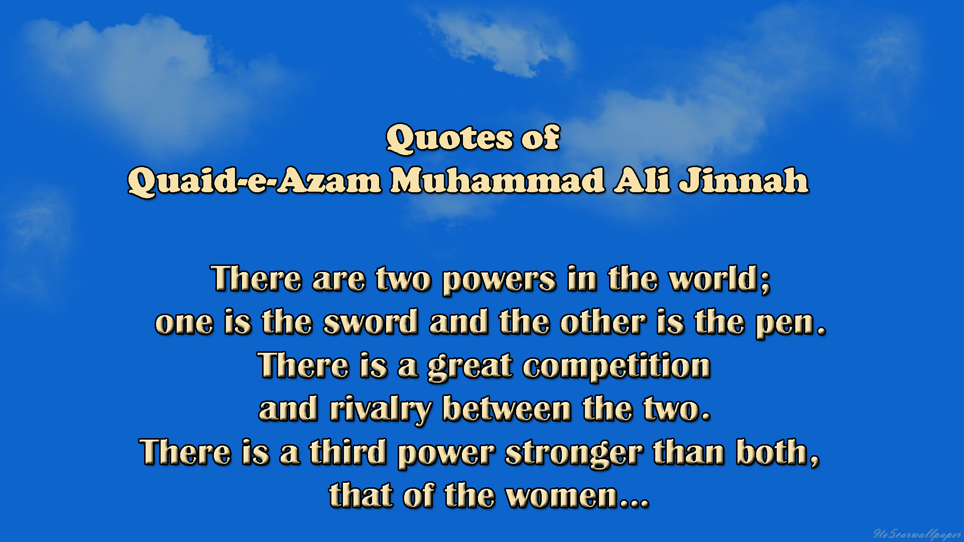 quotes-of-quaid-images-wallpapers