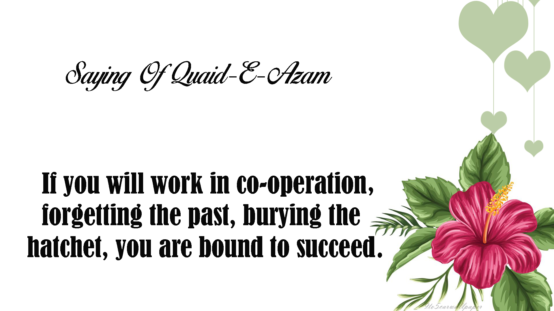 sayings-of-quaid-e-azam-quotes-posters-cards-images