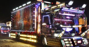 Light-Trucks-decorations