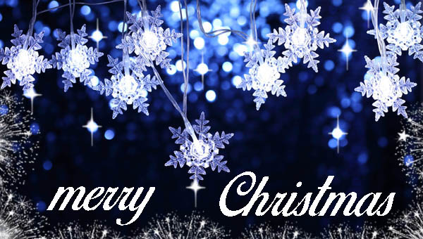 xmas-image-card-wallpapers