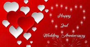 2nd-wedding-anniversary-wishes