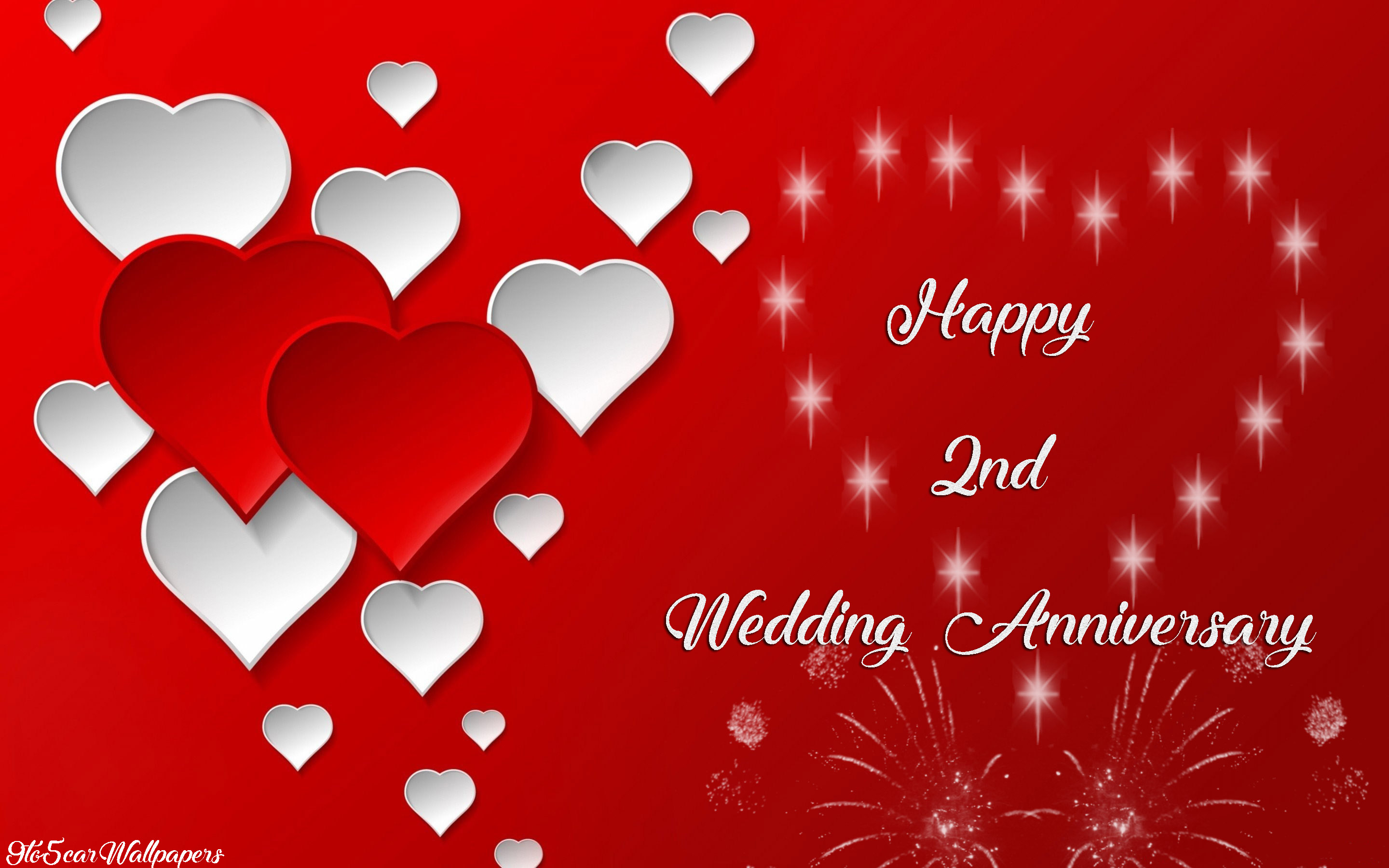 2nd-wedding-anniversary-wishes