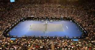 Australian-Open-tennis-Tournament-2018