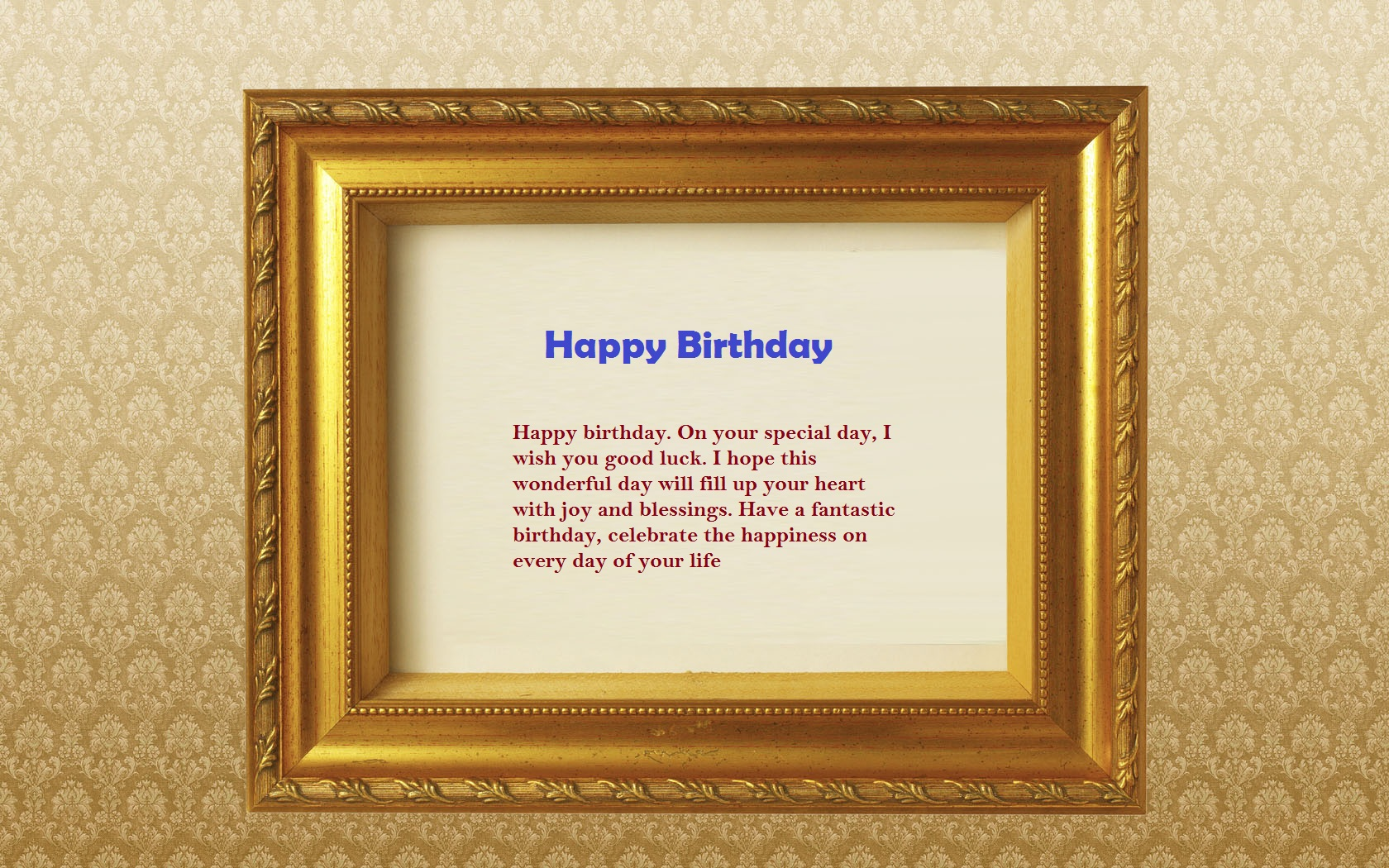 Beautiful-Birthday-Quotes-Pictures-Download