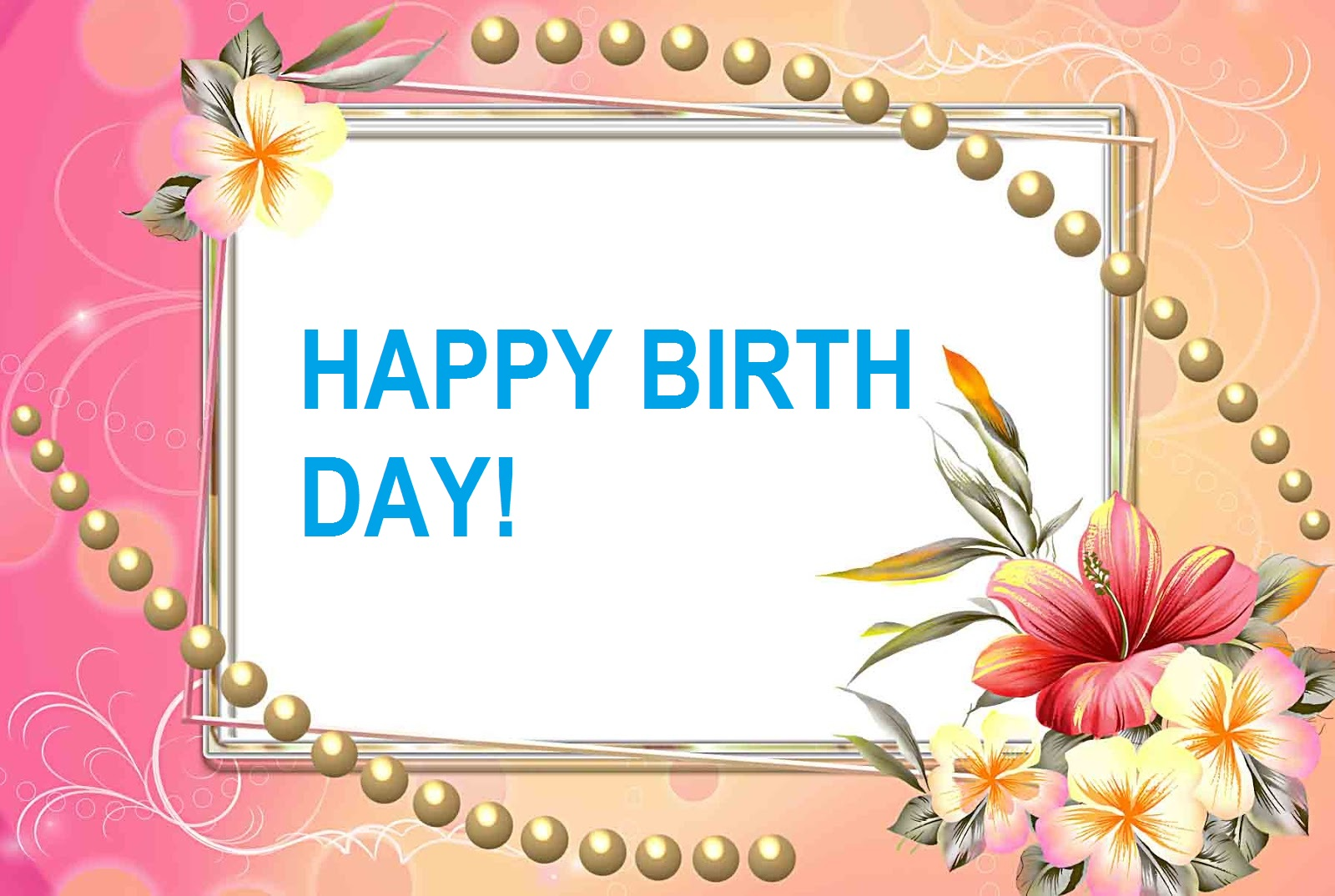 Download-birthday-Pictures-wallpapers