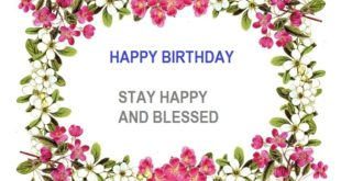 Happy-Birthday-Quotes-Pics-Wallpapers-Download