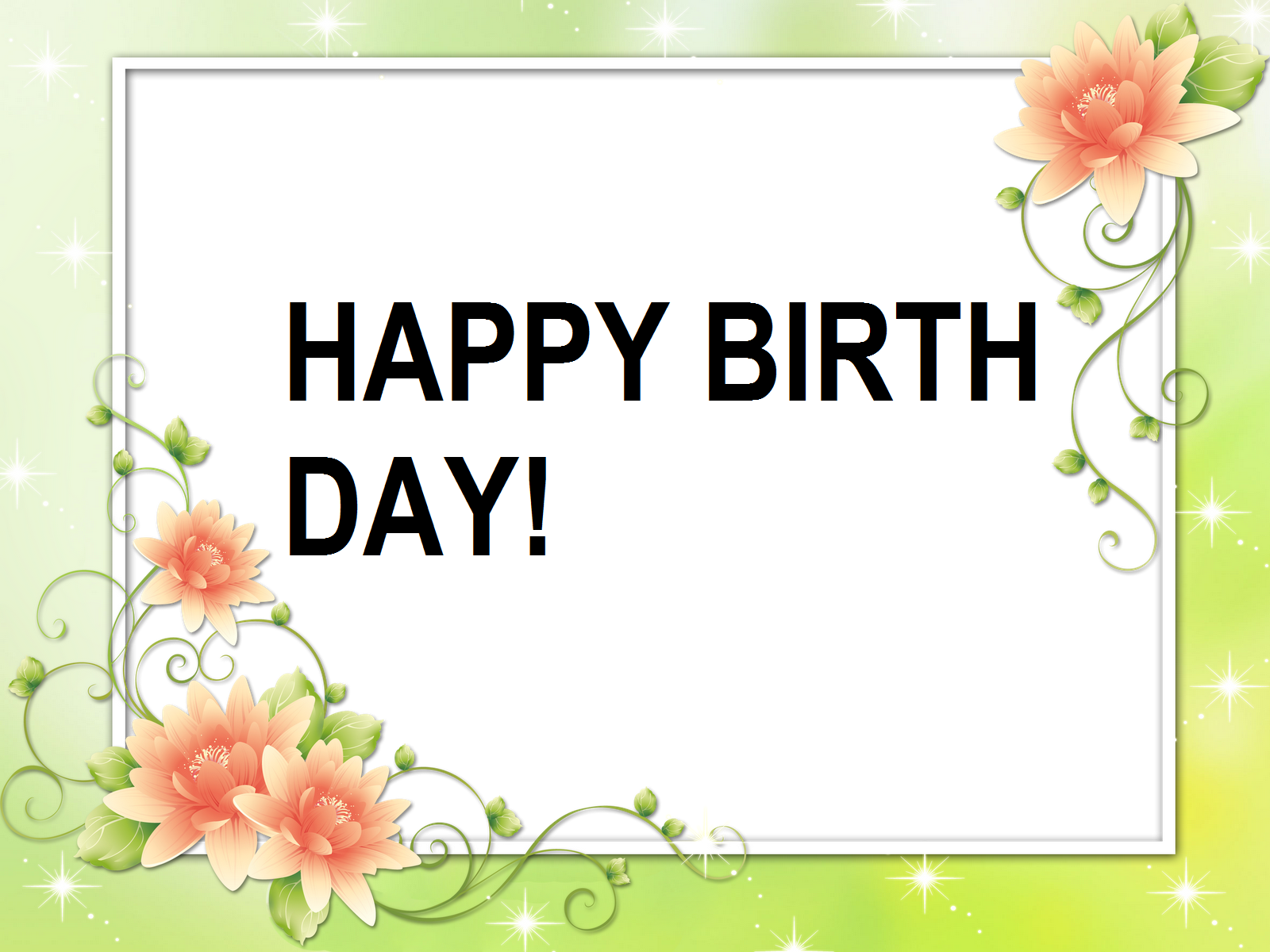 HappyBirthday-images-Photos-Download