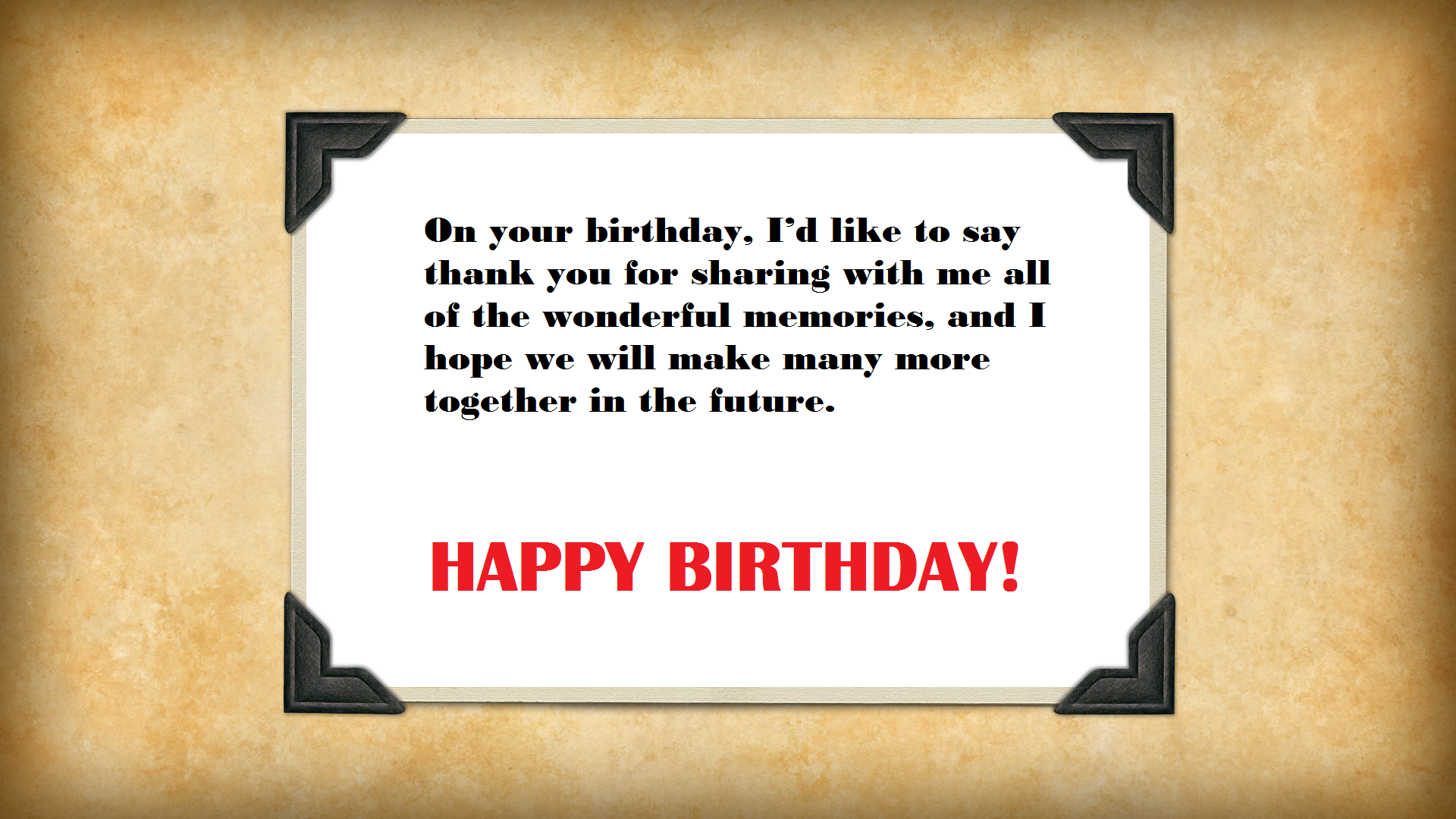 Happy_birthday-quotes-Wallpapers-Cool