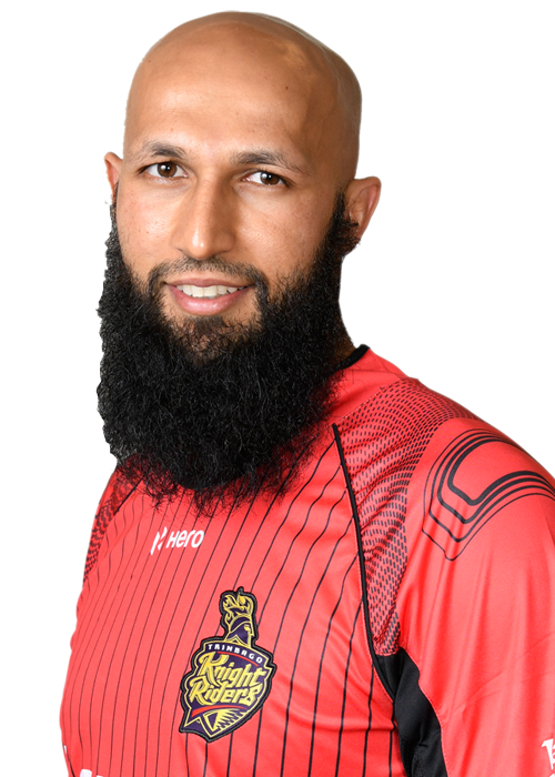 Hashim-AMLA-Photos-Download-Cute
