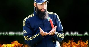 Hashim-Amla-Beautiful-Praying-Hd-Wallpapers-Download